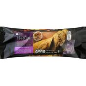 Southeastern Grocers Loaf, Artisan, Petite, Roasted Garlic