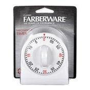 Farberware Classic Mechanical Timer