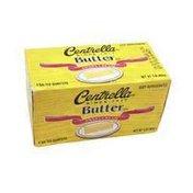 Centrella Butter Sweet Cream