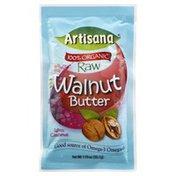 Artisana Organics Raw Walnut Butter with Cashews