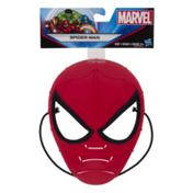 Marvel Mask Spider-Man
