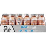 BODYARMOR Sports Drink, Peach Mango