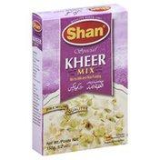 Shan Kheer Mix, Special