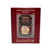 Safinter Genuine Garden Saffron