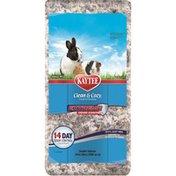 Kaytee Extreme Odor Control Small Animal Bedding