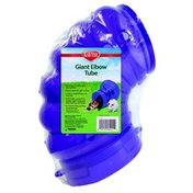 Kaytee Giant My First Home Elbow Tube for Small Animals