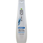 Biolage Conditioner, Pro-Keratin + Silk, for Overprocessed Hair