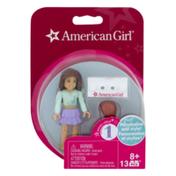 American Girl Series 1 Doll