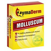 ZymaDerm Molluscum Treatment