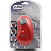 Zyliss Can Opener, Electronic, EasiCan