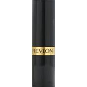 Revlon Lipstick, Pink Promise 778