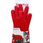 Starfrit Kitchen Glove, Silicone