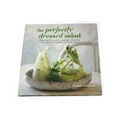 Ryland Peters & Small The Perfectly Dressed Salad Hardcover