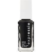 Essie Nail Color, Quick Dry, Now or Never 380