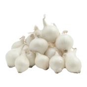 USDA Produce Onions Pearl