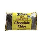 Centrella Chocolate Chips