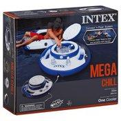 Intex Cooler, Mega Chill