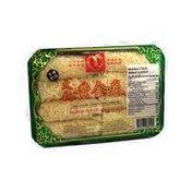 Chinamaid Soybean Roll