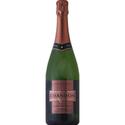 Chandon Sparkling Wine, Blanc De Noirs, California