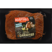 AdapTable Meals Cartinas Seasoned Pork Roast