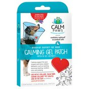 Clm Calming Gel Patch for Dogs