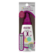 Physicians Formula Super CC Color-Correction + Care 6651 Light/Medium