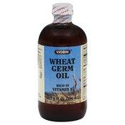 Viobin Wheat Germ Oil