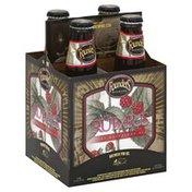 Founders Beer, Pure Raspberry Ale, Rubaeus