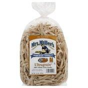 Mrs Millers Homemade Noodles, Ultragrain