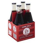 Boylan Bottling Cola, Cane