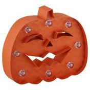 Creative Design Character, Halloween
