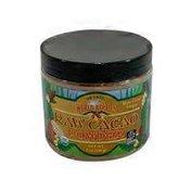 Funfresh Raw Cacao Powder