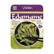 Frieda's Ready to Eat Edamame