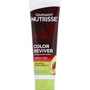 Garnier Color Reviver, Vibrant Red