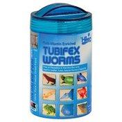Hikari Miso Multi Vitamin Enriched Tubifex Worms