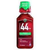 Vicks Formula 44 Liquid