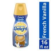 International Delight Creamer