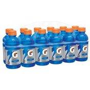 Gatorade G Series Perform Berry Sports Drink