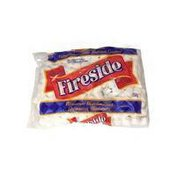 Fireside Mini White Marshmallows