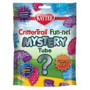 Kyt Mystery Tube
