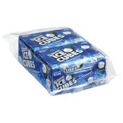 Ice Breakers Gum, Sugar Free, Peppermint, Ice Cubes