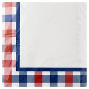 Party Creations Napkins