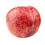 Red Pluot