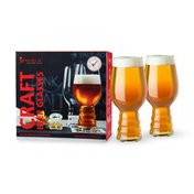 Spiegelau Craft IPA glass (set of 2)