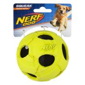 NERF DOG Dog Toy Medium
