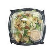 Rouses Caesar Salad