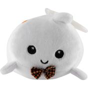 Moosh Moosh Plush Toy