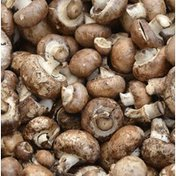 Nature's Promise Organic Baby Bella Mushrooms