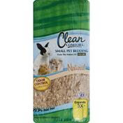 Clean Comfort Pet Bedding, Small, Natural