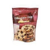 Baker's Corner Chocolate Chip Cookie Mix
